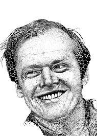 Jole96 I Will Do Raster Vector Portrait Illustration For You For 50 On Wwwfiverrcom