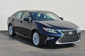 2018 lexus es 350. modren lexus 2018 lexus es 350 vehicle photo in louisville ky 40299 inside lexus es