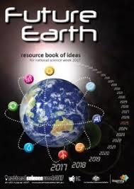essay on world wide web myanmar