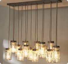 crate and barrel lighting fixtures. DIY Projects That Replicate Pottery Barn, Crate And Barrel, Anthropologie, Etc. Barrel Lighting Fixtures R