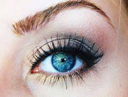 makeup ideas for prom everyday these are the best makeup ideas for prom