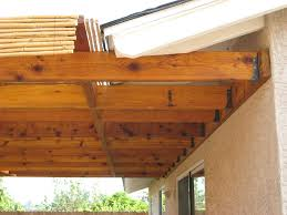 patio roof attached to house how to build patio roof attached house contemporary great design ideas patio roof
