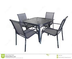 outdoor table and chairs. Outside Table And Chairs RNXJY Outdoor 3