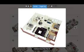 100 3d home design by livecad review gini gini lake gardenz