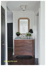 narrow foyer table. Futon: Entryway Dresser Awesome Best Ideas On Narrow Foyer Table