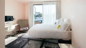 Lyon Bedroom Furniture Mama Shelter Lyon In Lyon Best Hotel Rates Vossy