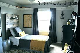 mens bedroom curtains masculine m curtains for inspirations also men room pictures stylish concept design guys mens bedroom curtains