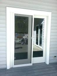 andersen a series doors french doors series french doors on modern home design wallpaper with series andersen a series doors windows series patio