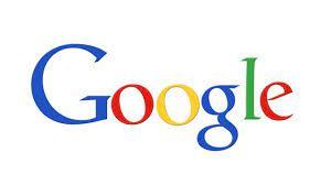 Google se llama Google -