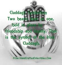 Irish Quotes About Life Irish Sayings Quotes Blessings Toasts Fibro Champions Blog 19
