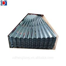 corrugated steel roof corrugated steel roofing sheet zinc aluminum roofing sheet with best quality corrugated metal roof installation details corrugated