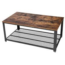 Amazon Best Sellers: Best Coffee Tables