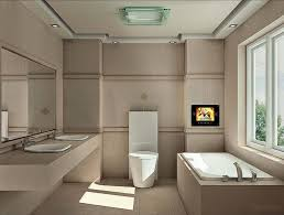 Small Picture Bathroom Remodel Layout Tool Bathroom Decor