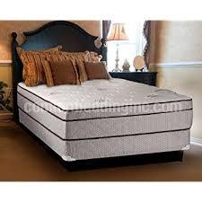 Amazoncom Dreamy Rest Pillow Top Euro Top Queen Size Mattress