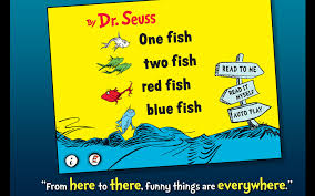 small screenshot 1 office fish. amazoncom one fish two red blue dr seuss appstore for android small screenshot 1 office a