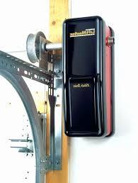 liftmaster side mount garage door opener picture of liftmaster side mount garage door opener reviews garage