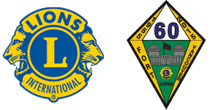 Fort Vancouver Lions: We Serve!