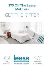 leesa mattress logo. shop the leesa mattress | with over 10,000+ 5-star reviews logo