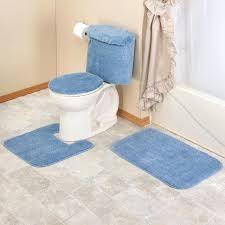 bath rug sets layout 5 piece bathroom rug sets to energize the bath set drake encourage bath rug sets c bathroom