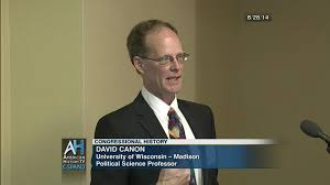 congressional history video c span org