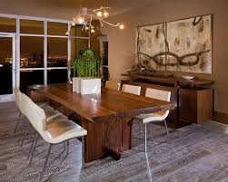 Everyday Dining Table Decor Dining Room Table Centerpieces Ideas