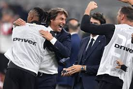 Serie A, la Samp ospita l'Inter: dove vedere la partita in ...