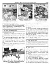 honda trx300, trx400, trx450, trx450 repair manual 1996 2014  haynes 2318 honda trx300ex, trx400x ex and trx450r er repair manual Wiring Diagram For A 1995 Honda 300ex Atv