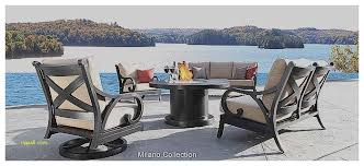 Leaders Patio Furniture Fort Myers Patios Home Decorating Ft