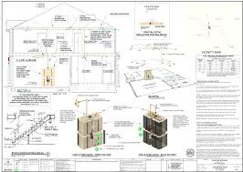 sprinkler system well pump lake kingofbeasts rh kingofbeasts co lake sprinkler pump installation diagram lawn sprinkler system design pump