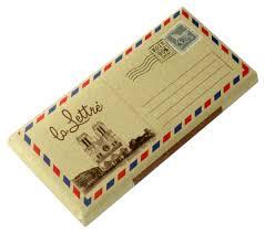 Купить <b>Шоколад La Lettre горький</b> 90% какао, 90 г по низкой цене ...