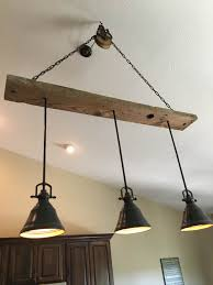 sloped ceiling lighting ideas track lighting. Cathedral Ceiling Track Lighting. Vaulted Lighting Hanging Light Fixtures For Kitchen Sloped Ideas N