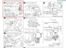 honda accord fuse box diagram on honda images free download Nissan Frontier Fuse Box Diagram 2006 nissan frontier starter relay location 1994 honda accord fuse box diagram honda accord fuse box diagram 2007 2015 nissan frontier fuse box diagram