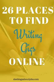 business writing jobs available high paying writing jobs business writing jobs available high paying writing jobs write online