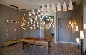 am studio chandeliers