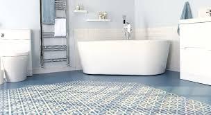 lino flooring bathroom bathroom flooring bathroom vinyl flooring or tiles tile stickers bathroom vinyl flooring grey