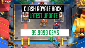 Clash Royale Lights Mod Apk Clash Royale Mod Apk Light Server Elixir Golem Gameplay Launch In Clash Royale New Update