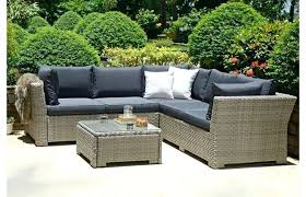 rattan furniture covers. Garden Furniture Covers Outdoor Patio Lounge  Sets Rattan