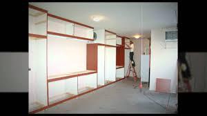 Garage Cabinets In Phoenix Phoenix Garage Cabinets 480 456 6667 Triton Garage Cabinets