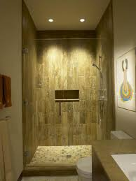 the ultimate bathroom design guide 5s ample shower lighting bathroom shower lighting ideas