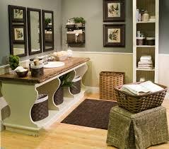 Bathroom Cabinet Organizer Bathroom Wall Cabinets For Towels Wicker Bath Wall Shelf With