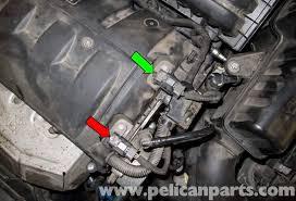 chevy cobalt blower motor wiring diagram wirdig altima clutch parts diagram wiring diagram schematic