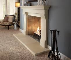 building a brick fireplace surround free pdf woodworking how to build a brick fireplace surround uk