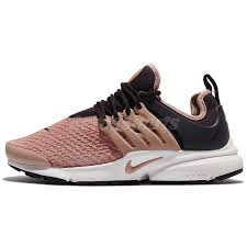 Details About Nike Wmns Air Presto Port Wine Particle Pink Women Shoes Sneakers 878068 604