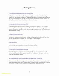 Sample College Freshman Resume College Student Resume Example Examples The Graduate State College