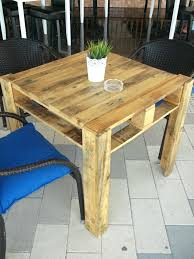 old pallet furniture. Coffee Table Made From Pallets Pallet Plans Lovely Furniture  Creative Ideas Of Old