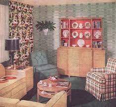 mesmerizing modern retro living room. Mesmerizing Modern Retro Living Room. Vintage Room Designs, And Much More Below O