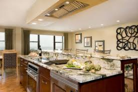 boston kitchen designs. Flagrant Boston Kitchen Living Room Design By Mary Courville Designs Ideas Designshuffle Blog Reviews
