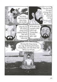 TRUYỆN TRANH PHẬT GIÁO 2 Tiếng Việt, Next Chap 3 | Truyện Tranh Phật Giáo  chap 2