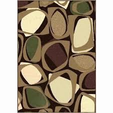 classroom area rugs elegant orian rugs indoor abstract larrson brown area rug