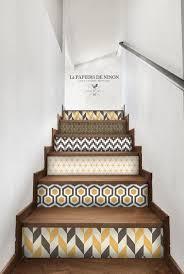 les 25 meilleures id es de la cat gorie deco escalier sur